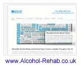 Find a rehab web alcohol-rehab