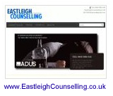 Find a rehab web eastleigh counselling