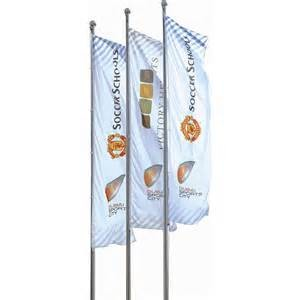 promotional flags online