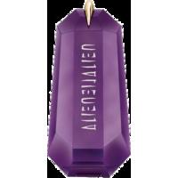 Thierry Mugler Alien Les Rituels D'or Radiant Body Lotion 200ml