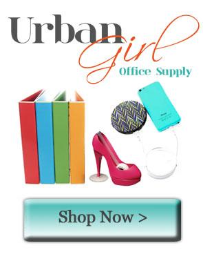 Shop at UrbanGirl
