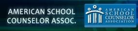 American School Counselor Assoc.