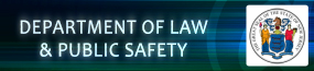 Department of Law & Public Safety