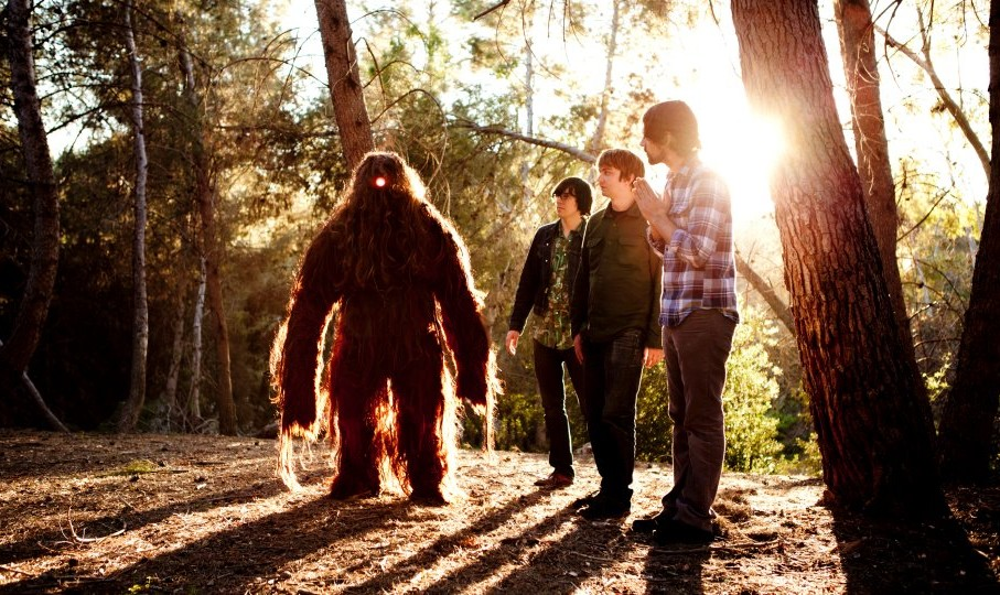 Dead Meadow interview WILD music