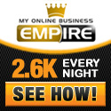 "FREE PRESENTATION! ""How To Guarantee You Make Money In Your Business Using Just The Internet!"""