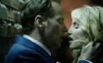 Sundance Film Review: 'Zipper'
