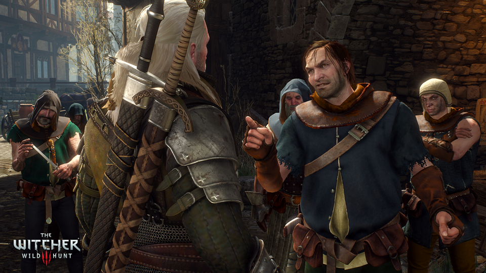 The_Witcher_3_Wild_Hunt_They_think_ita€™ll_be_an_easy_fight (Copy)