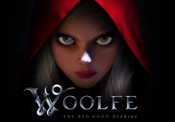 woolfe_the_red_hood_diaries