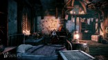 woolfe_the_red _hood_diaries_screenshots (3)