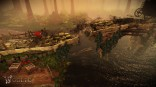 woolfe_the_red _hood_diaries_screenshots (2)