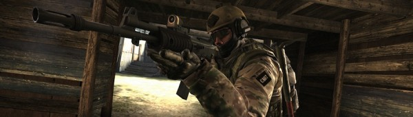 20130917_counter_strike_global_offensive