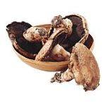 PMA - Portabella Mushroom Caps 0033383676029  / UPC 033383676029
