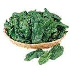 PMA - Spinach 1 bundle 0033383904320  / UPC 033383904320
