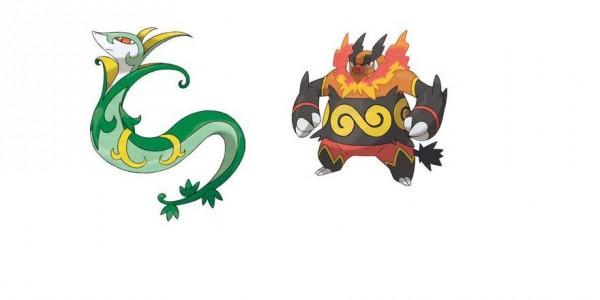 pokemonOR&AS