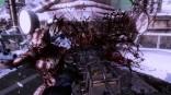 killing_floor_2_pax_south (15)