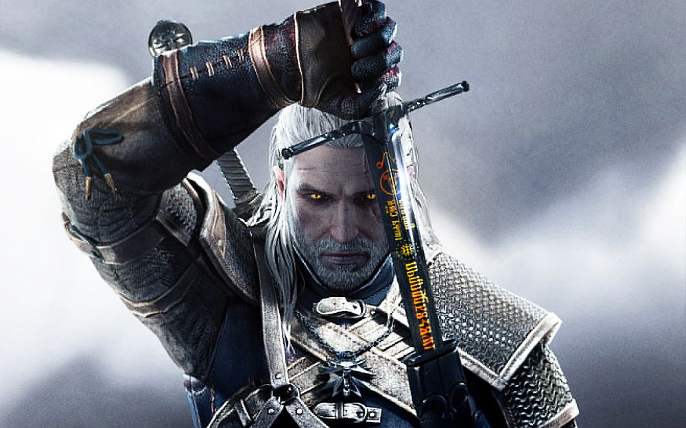 witcher_3_face