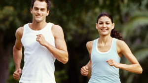 Weight loss walking? The right ways to walk tips