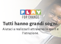 logo_play_for_change_144_2