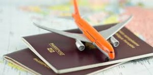 Things you need to keep in mind when travelling abroad
