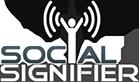 Social Signifier