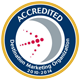 Destination Marketing Accreditation Program (DMAP)