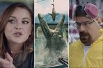 Watch a compilation of all the ads that were shown during The Superbowl