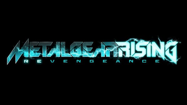 metal_gear_rising_reveng_logo