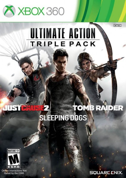 ultimate_action_triple_pack