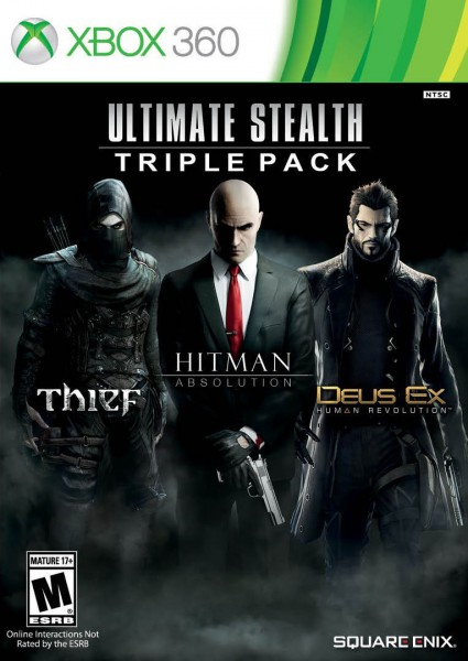ultimate_stealth_triple_pack