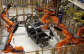 Eurozone Factories Post 'Meagre' Growth In Activity In January: PMI
