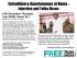 Extradition and Guantanamos at home : Injustice & Talha Ahsan