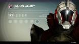 Armor(Warlock Crucible) (10)
