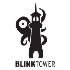 Blink Tower WINS Why Open Education Matters