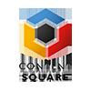 Content-Square-new