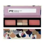 Pop Beauty - Lollipop! Kit 1 kit 0885191272074  / UPC 885191272074