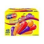 Popsicle - Ice Bars 0077567021557  / UPC 077567021557
