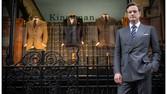 'Kingsman: The Secret Service' Revives the Gentleman Spy