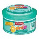 Playtex feminie care - Diaper Genie Twistaway Refills 0078300775126  / UPC 078300775126