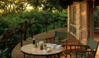Lake-Manyara-accommodation