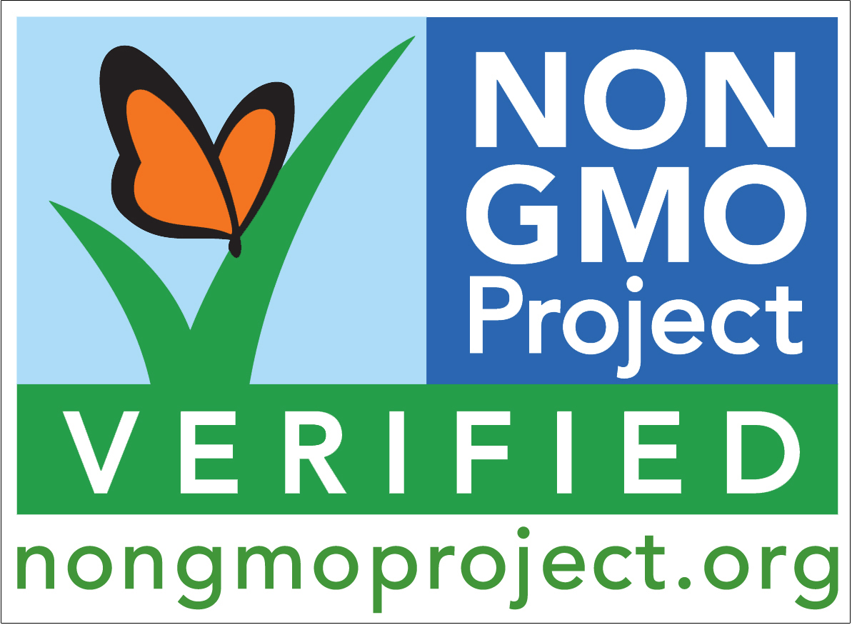 http://www.nongmoproject.org/wp-content/uploads/2009/06/Revised-Seal-copy.jpg