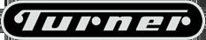 Turner Entertainment
