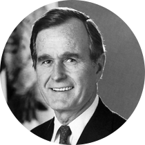 George_Bush_Sr.