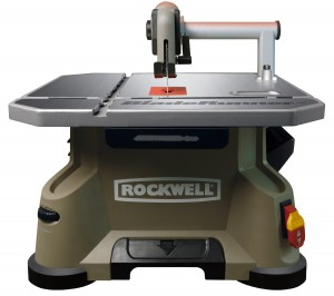 best table saw review guide 2015