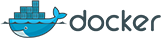 Docker - An open platform for distributed applications for developers and sysadmins.