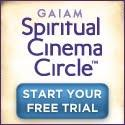 Spiritual Cinema Circle - Movies You Can Feel Really Good About