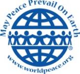 At World Peace Prayer Society, our mission is simple. To spread the Universal Peace Message and Prayer, May Peace Prevail On Earth, far and wide to embrace the lands and people of this Earth