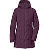 OUTDOOR RESEARCH Women's Aria Storm Parka - Eastern Mountain Sports