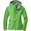OUTDOOR RESEARCH Women's Revelation Jacket - Eastern Mountain Sports