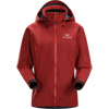 ARC'TERYX Women's Beta AR Jacket - Eastern Mountain Sports