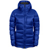 BLACK DIAMOND Women's Cold Forge Parka - Eastern Mountain Sports